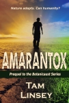 Amarantox 96dpi