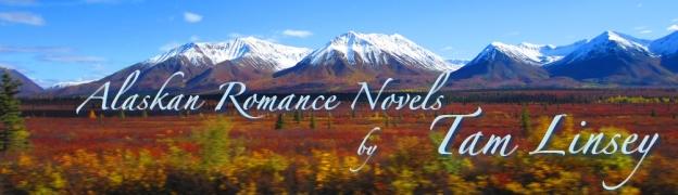 Alaskan Romance Novels