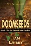 Doomseeds